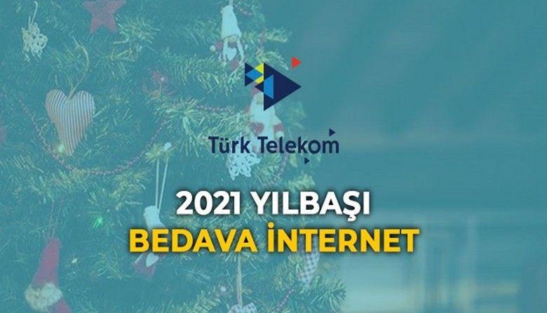 Turk-Telekom-Yeni-Yil-Haftalik-20-GB-20-TL-Kampanyasi-Basladi.jpg