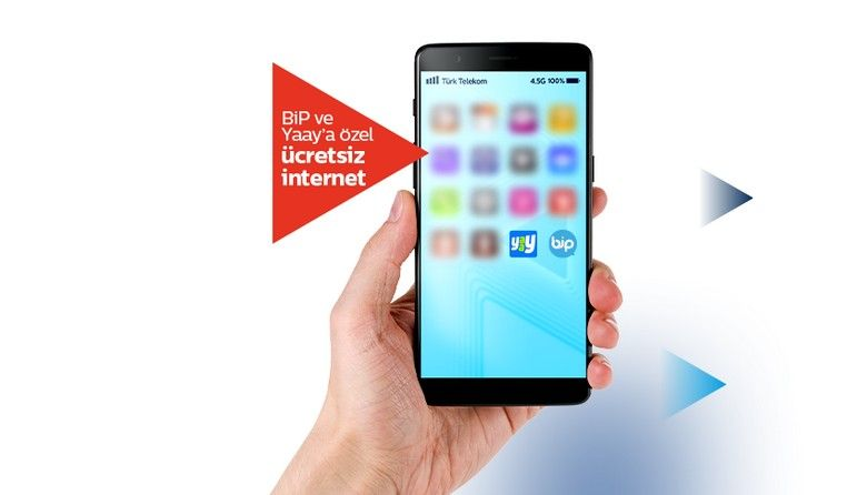 Turk-Telekomdan-Yaay-ve-BIP-Icin-Bedava-Internet.jpg