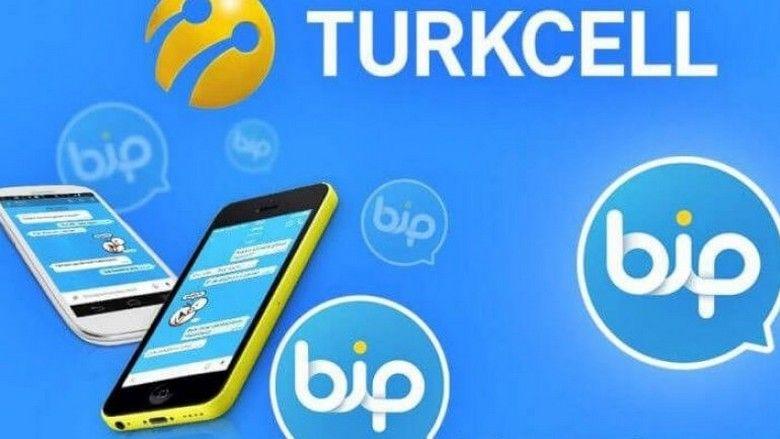 Turkcell-BIP-Kullan-Kazan-Kampanyasi.jpg