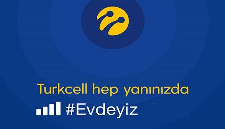 Turkcell-Hediye-10-GB-Internet.jpg