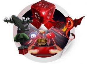 Vodafone Freezone Gaming Paketleri Nedir?