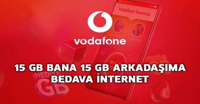 Vodafone-Rede-Arkadasini-Davet-Et-15-GB-Bedava-Internet.jpg