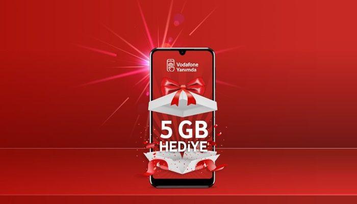 Vodafone-Toplan-Gel-5-GB-Bedava-Internet-Kampanyasi.jpg