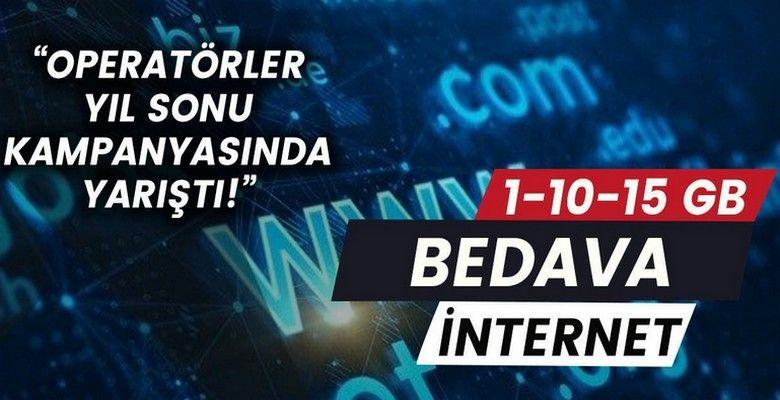 Vodafone-Turk-Telekom-ve-Turkcell-2021-Yeni-Yil-Internet-Kampanyasi.jpg