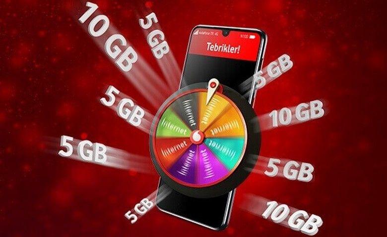 Vodafone-ile-Yenile-Kampanyasi.jpg