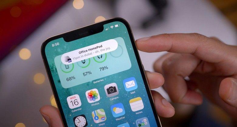 iPhone-Kullanicilarini-Yakindan-Ilgilendiren-Guncelleme.jpg